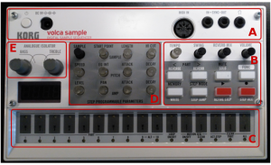150830-volca-sample-sections-01
